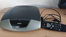 Sat Receiver Nokia 210S (SD Digital) Ci und Viaccess