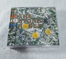 THE STONE ROSES 20TH ANNIVERSARY LEGACY EDITION 1989-2009 [2-DISC CD SET] ~BNIP~
