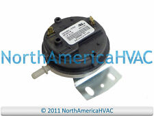 """Lennox Armstrong Honeywell Furnace Air Pressure Switch 20558701 1.10"""" WC PF"""