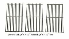 SS cooking grid for Sams 04ALP,Grand Hall Y0202XC,Y0660NG-1,Sunshine 4000 models