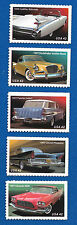 US 4353 - 57 America on the Move Set of 5 Stamps Mint Never Hinged  4353 - 4357