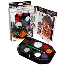 Moldes preparados de moldeo y fundición color principal multicolor