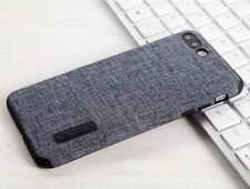 Funda flexible estilo casual para iPhone 6, 6S, 7, 6 Plus, 7 Plus