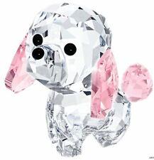 New in origianl box Swarovski Puppy Rosie the Poodle #5063331