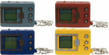 Digimon Bandai Original Digivice Virtual Pet Monster Multi-color New Exclusive