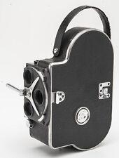 Bolex Paillard H16 16mm Kamera Gehäuse Paillard Body