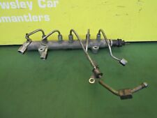 HONDA CIVIC MK8 2005-2011 2.2 CDTI INJECTOR RAIL