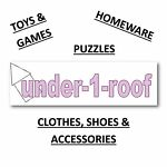 under-1-roof