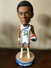 a997992a111 Mel Daniels Limited Edition Indiana Pacers 50th Anniversary Bobblehead