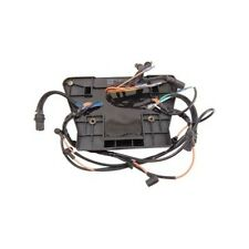 Johnson Evinrude 200-225-250 Power Pack BRP584636 584637 585114 586212 586661 MD
