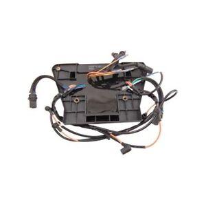 Johnson Evinrude 200-225-250 Power Pack BRP 584636 584637 585114 586212 586661
