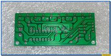 x3 PCB Only for NE555 & CD4017 LED Light Chaser / Sequencer / Follower KIT - USA