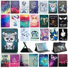 For Walmart Onn 7.0 8.0 10.1 Inch Tablet Universal Stand Flip Leather Case Cover