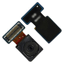 Samsung Galaxy S6 / S6 Edge Front Camera G920 G925 Replacement Part USA Seller