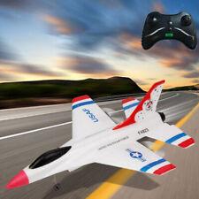 RC Airplane Mini ferngesteuertes Flugzeug   Fighter Flugbereit