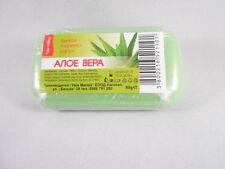 Milva-Nia Herbal Jabón con extracto de Aloe Vera 60g de productos de belleza natural