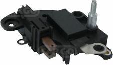 14V Alternator Regulator for Alfa Romeo 147 156 166 GT