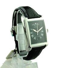 Maurice Lacroix Herren Uhr Pontos Day Date PT6147-SS001-31E