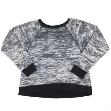 Tahari Womens Pullover Sweater, Medium M