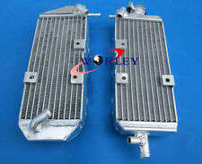 aluminum alloy radiator for Suzuki RM125 RM 125 1992 1993 1994 1995 95 94 93 92
