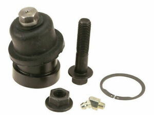 For 1987-1990 Plymouth Sundance Ball Joint Front Lower Dorman 61778BC 1988 1989