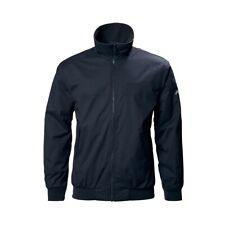 Musto Classic Snug Blouson Jacket True Navy/Cinder