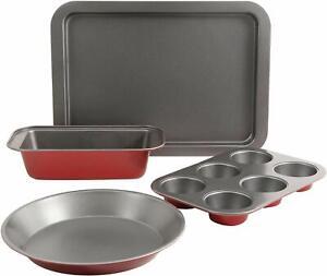 Sunbeam Bakeware Sets For Sale Ebay
