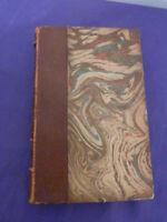 """le voleur de nuit ,R.W HORNUNG  ,dernières aventures de """"raffles""""  1908 (cai102)"""