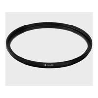 STORE DISPLAY Chiaro 43mm UV Filter Free S/H