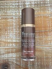 Vine Vera Resveratrol Eye Collection Age Defying Eye Serum 30ml/ 1fl oz New