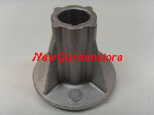 Mozzo supporto lama portalama trattorino rasaerba 4703-04 IBEA 170084 3040254