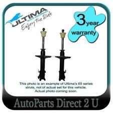 Sale! Front pair Struts Mazda CX-9 TB 3.7L FWD AWD Ultima Shock Absorbers