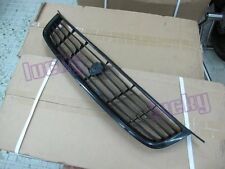 Front Grille fit for 98 99 00 01 02 TOYOTA Corolla sedan AE110 E110 A41 #gm