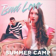 """Love 2000s Indie & Britpop 7"""" Singles"""