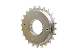Transmission Sprocket 24 Tooth fits Harley-Davidson