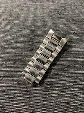 Band Links Parts Bracelet Swiss Legend Grande Sport Watch