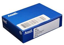 Ansell Lifestyles Large Condoms (144) BULK PACK