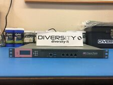 Check Point ST-10 4-Port Firewall Security Appliance