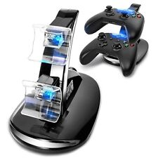 TabletHutBox Xbox One / Xbox One S Controller Charger Stand
