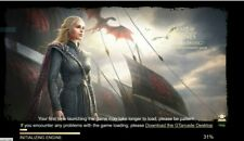 Game of Thrones (y compris League of angels 2 Account) technique Browsergame