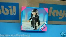 Playmobil 4631 Nun special Vatican Nonne for collectors mint in Box NEW 109