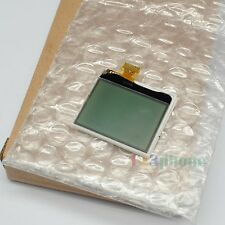 New LCD Display Screen Replacement For Nokia 1202