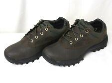 Timberland Canard Waterproof Oxford Shoes, TB06865B, New Unworn