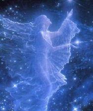 Consulto tarocchi degli angeli - 1 Domanda su vari argomenti