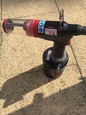 POP ProSet XT4 Rivet Gun - NEW