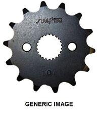 PBI 13-55 Chain//Sprocket Kit for Honda CR80R 1986-1995