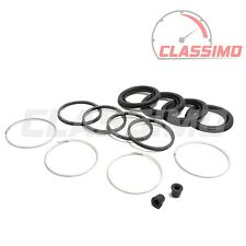 Caliper Repair Seal Kit SP2697 for 48mm Calipers - fits many vehicles 1960-1990