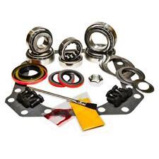 Minor Installation Kit for Chevrolet Corvette Dana 44 ICA Differential Yukon Gear MK D44-VET Yukon