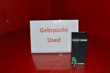 bachmann NT250 Power Supply