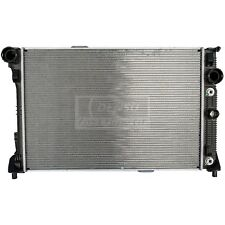 For Mercedes W212 W204 W218 X204 R172 Radiator 221-9252 Denso